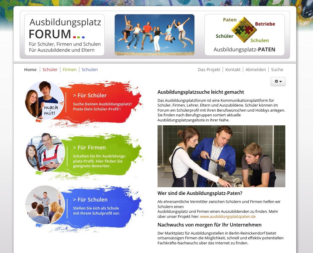 Eltern daten-Websites Online-Dating-Gipfel curacao